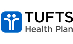 Tufts Health Insurance