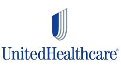 United Health Insurance