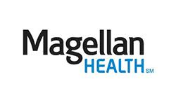 Magellan Health Insurance